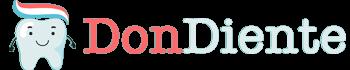 DonDiente.com