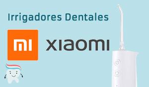 "Irrigadores Dentales XIAOMI"" class="